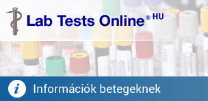 Lab Tests Online